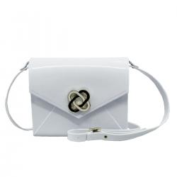 Imagem - Bolsa Flap Bag Petite Jolie - 096132