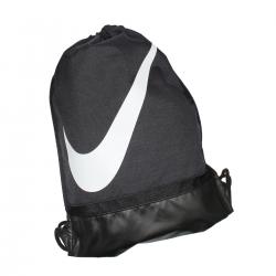 Imagem - Bolsa Gym Sack Nike - 092932
