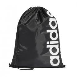 Imagem - Bolsa Gym Saco Adidas Linear Core Gb  - 096070