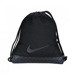 Imagem - Bolsa Gym Sacola Nike Vapor Gmsk - 2.0  - 099373
