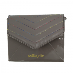 Imagem - Bolsa Hello Bag Petite Jolie - 095058