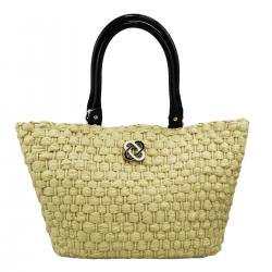 Imagem - Bolsa Keeper Bag Petite Jolie - 096145