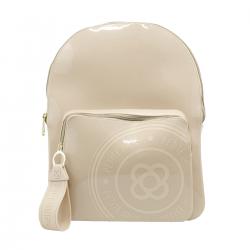 Imagem - Bolsa Kit Bag Petite Jolie - 095049