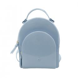 Imagem - Bolsa Little Bag Petite Jolie - 096160