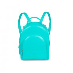 Imagem - Bolsa Little Bag Petite Jolie - 100152