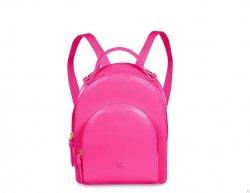 Imagem - Bolsa Little Bag Petite Jolie - 096152