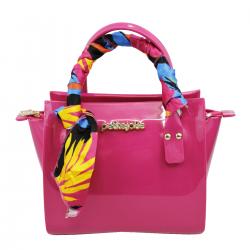 Imagem - Bolsa Love Bag Petite Jolie - 096144