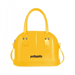 Imagem - Bolsa Mind Bag Petite Jolie  - 096162
