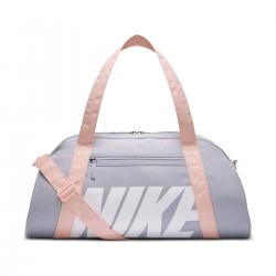Imagem - Bolsa Nike  -  099656