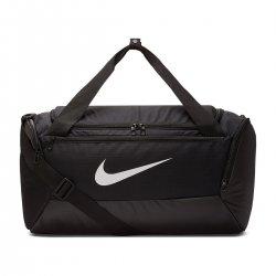 Imagem - Bolsa Nike Brsla S Duff 9.0 - 093714