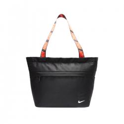 Imagem - Bolsa Nike Essentials M Tote  - 099767