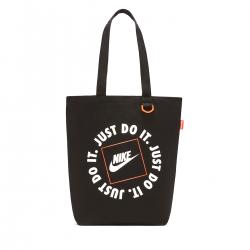 Imagem - Bolsa Nike Heritage Jdi  - 107318