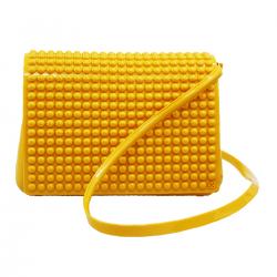 Imagem - Bolsa One Bag Petite Jolie - 096129