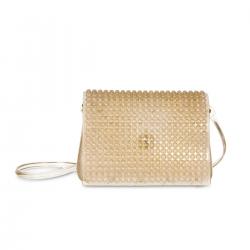 Imagem - Bolsa One Bag Petite Jolie - 100141