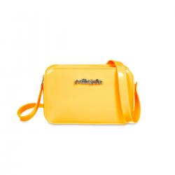 Imagem - Bolsa Pop Bag Petite Jolie - 100147