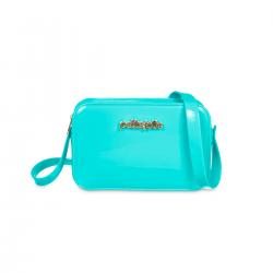 Imagem - Bolsa Pop Bag Petite Jolie  - 100148