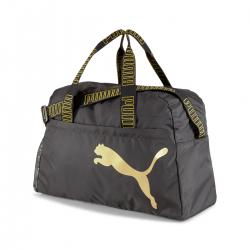 Imagem - Bolsa Puma At Essentials Grip Bag  - 100091