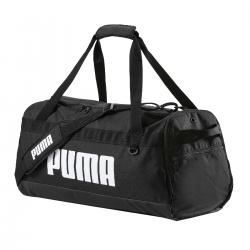 Imagem - Bolsa Puma Challenger Duffel Bag - 093026