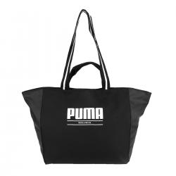 Imagem - Bolsa Puma Core Base Large Shopper  - 093024