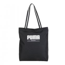 Imagem - Bolsa Puma Core Base Shopper - 093037