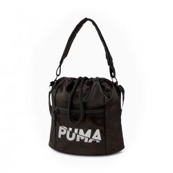 Imagem - Bolsa Puma Wmn Core Base Bucket Bag  - 103681