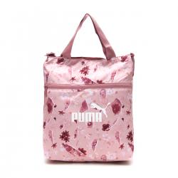 Imagem - Bolsa Puma Wmn Core Seasonal Shopper  - 103652