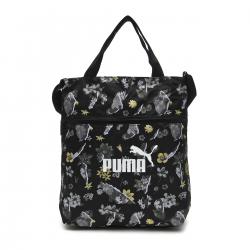 Imagem - Bolsa Puma Wmn Core Seasonal Shopper - 103688