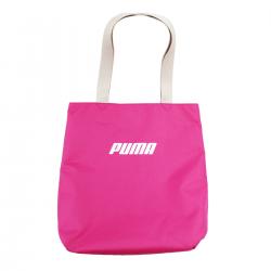 Imagem - Bolsa Puma Wmn Core Shopper - 092990