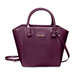 Imagem - Bolsa Shape Bag Petite Jolie - 108065