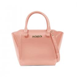 Imagem - Bolsa Shape Bag Petite Jolie - 104798