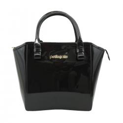 Imagem - Bolsa Shape Bag Petite Jolie - 095055