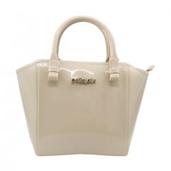 Imagem - Bolsa Shape Bag Petite Jolie - 095056