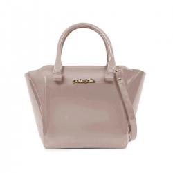 Imagem - Bolsa Shape Bag Petite Jolie - 101850
