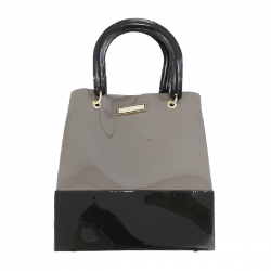 Imagem - Bolsa Shopper Bag Petite Jolie - 095071