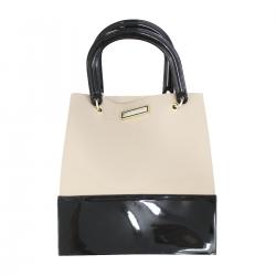 Imagem - Bolsa Shopper Bag Petite Jolie - 095047