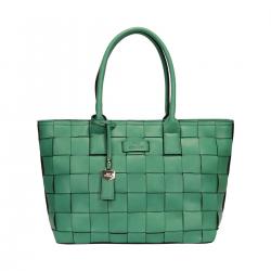 Imagem - Bolsa Wj 45146-14 Shopping Bag - 104424