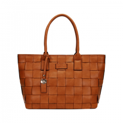 Imagem - Bolsa Wj 45146-27 Shopping Bag - 104425