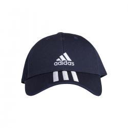 Imagem - Boné Adidas Baseball 3 Listas - 108126