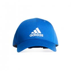 Imagem - Boné Adidas Bball Cap Cot  - 102609