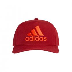 Imagem - Boné Adidas H90 Logo  - 093493