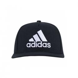 Imagem - Bone Adidas H90 Logo  - 096063