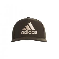 Imagem - Boné Adidas H90 Logo  - 096064