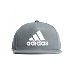 Imagem - Boné Adidas Snapba Logo Cap  - 103930