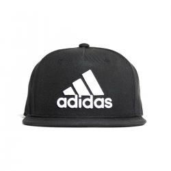 Imagem - Boné Adidas Snapba Logo Cap  - 103929