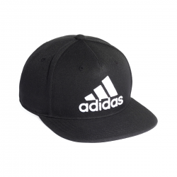 Imagem - Boné Adidas Snapba Logo Cap Fk0855 - 102719