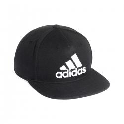 Imagem - Boné Adidas Snapba Logo Cap Fp8071 - 102610