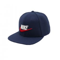 Imagem - Boné Nike Cap Futura Pro  - 093732
