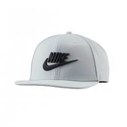 Imagem - Boné Nike Portswear Dri-Fit Pro - 107466