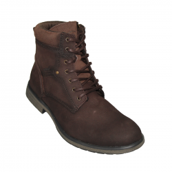 Imagem - Bota Macboot Black Dog - 092500