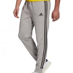 Imagem - Calça Adidas Essentials  - 108189